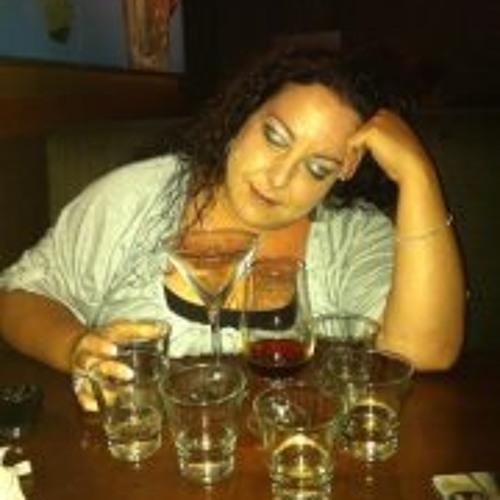 inked_cherry's avatar