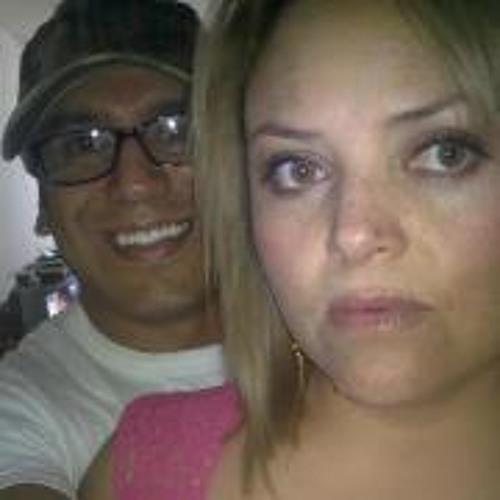 Jorge Mejia 10's avatar