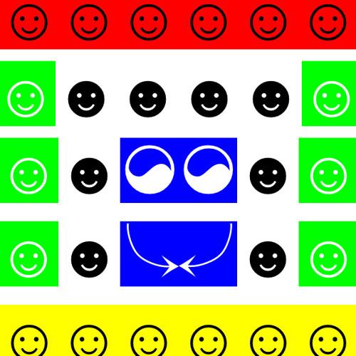 bwongbwong's avatar