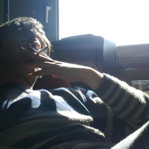 chtyldz@hotmail.com's avatar
