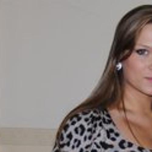 Linda Zalite 1's avatar
