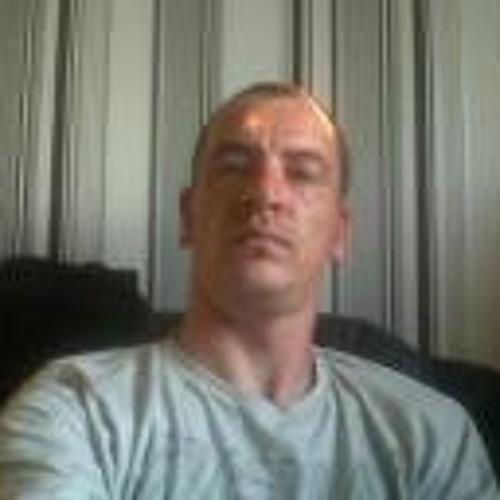 Bigmick Cameron's avatar