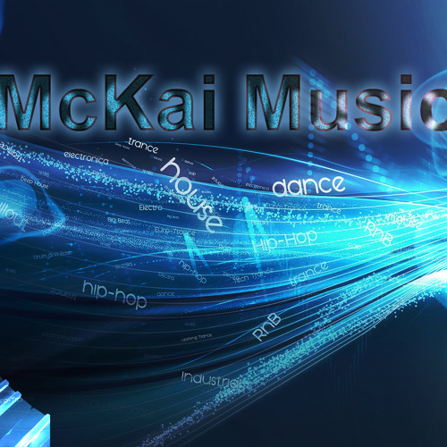 McKai Music's avatar