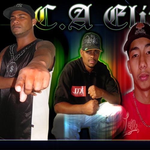 C.A ELITE 2012's avatar