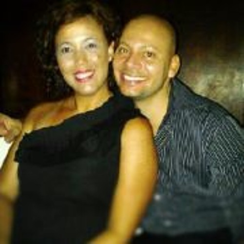 Xarin Santiago Maldonado's avatar