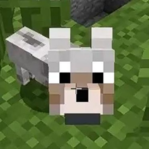 gymnastpro707's avatar