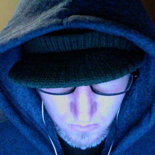 nevcleaner's avatar