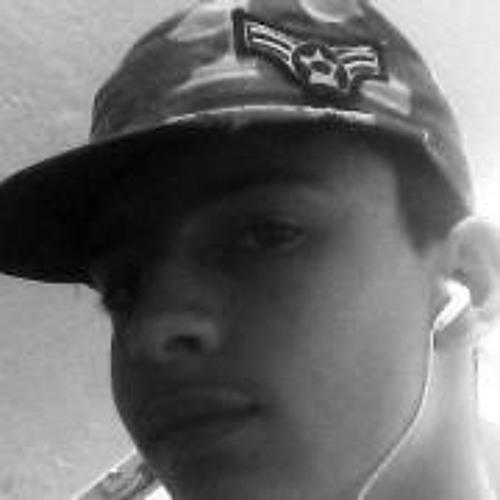 Hicham Abdellaoui's avatar