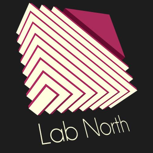 Lab North's avatar