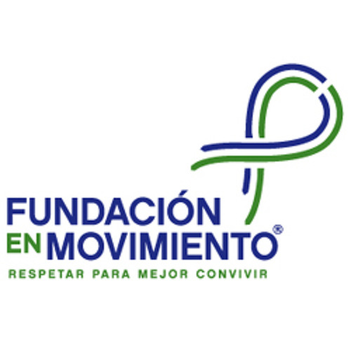 F_Movimiento's avatar