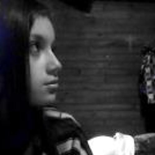 Kamy Hervera's avatar