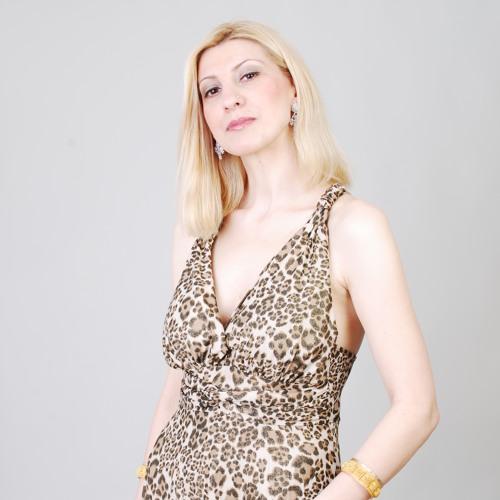 Irina-saraiman-singh's avatar
