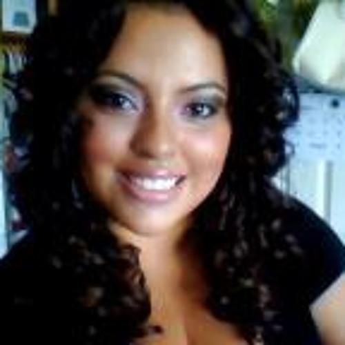 Angelina Perez 1's avatar