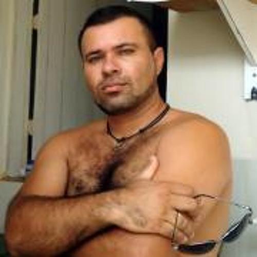 Luiz Fernando Lopes's avatar