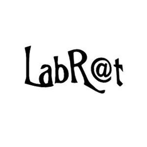 LabR@t's avatar