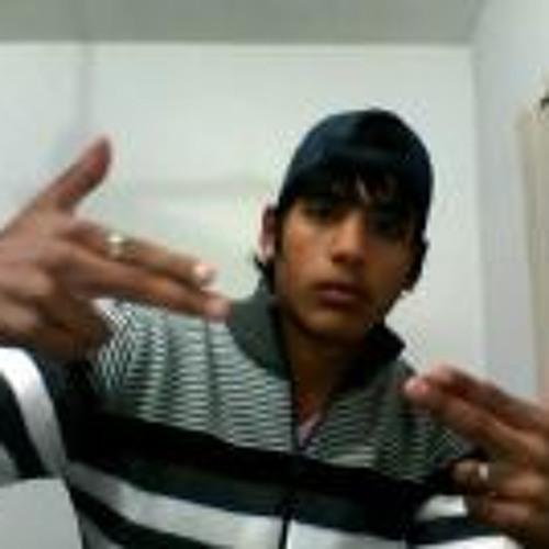Andres Del Zn Pereyra's avatar