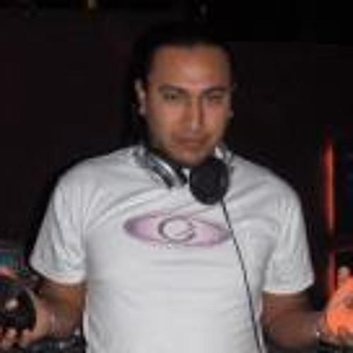 Pablo Martinez 45's avatar