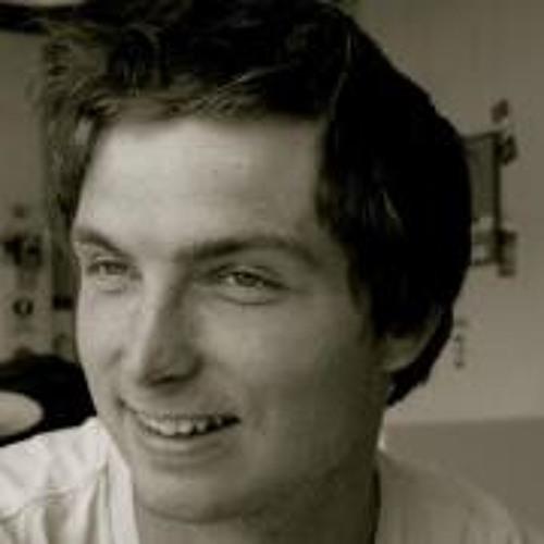 Eric Bräul's avatar
