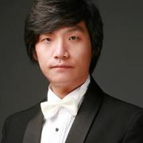 Ilhoon Kim's avatar