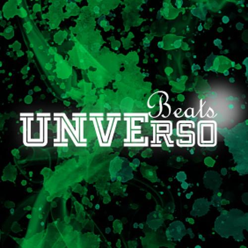 Unverso Beats's avatar