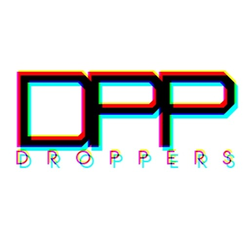 Droppers Official's avatar