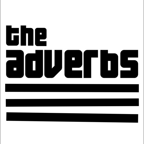 The Adverbs's avatar