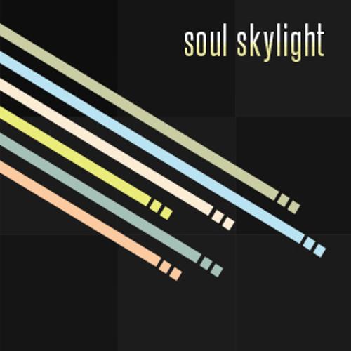 Soul Skylight's avatar