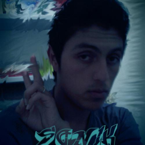 s0n1k's avatar