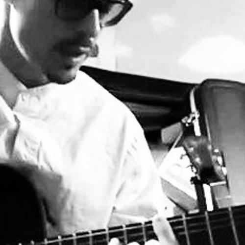 Kik Wyz's avatar