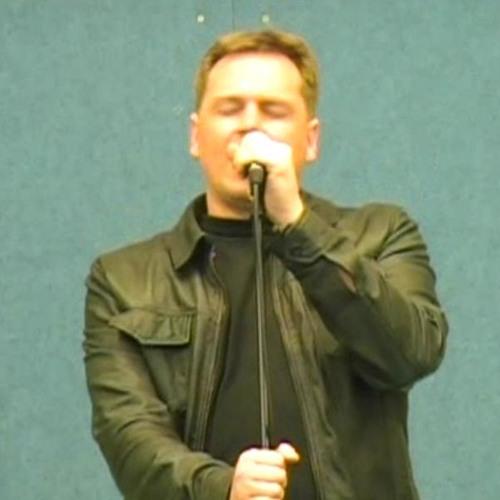 Shane Partington's avatar
