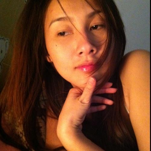 iaom 's avatar