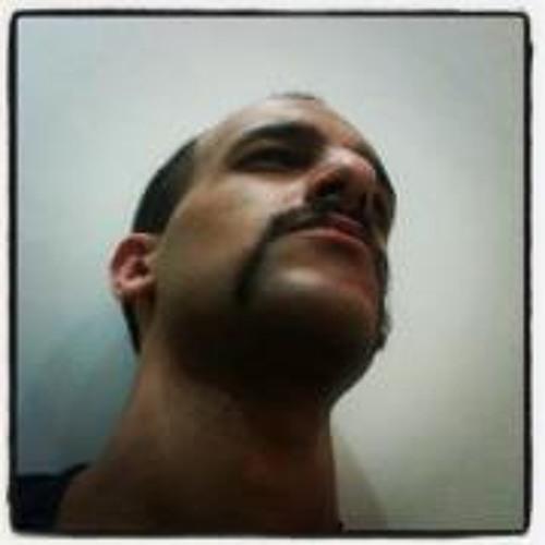 Majid Sarkheill's avatar