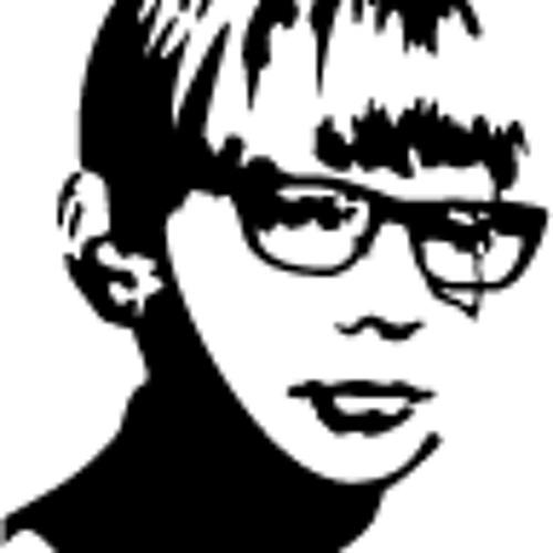 MANION's avatar