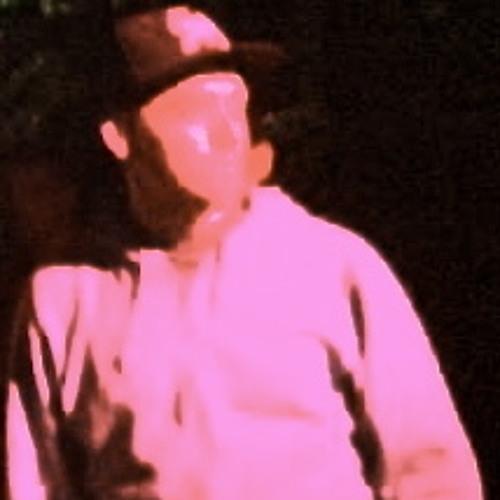 Kenneth Tyler's avatar