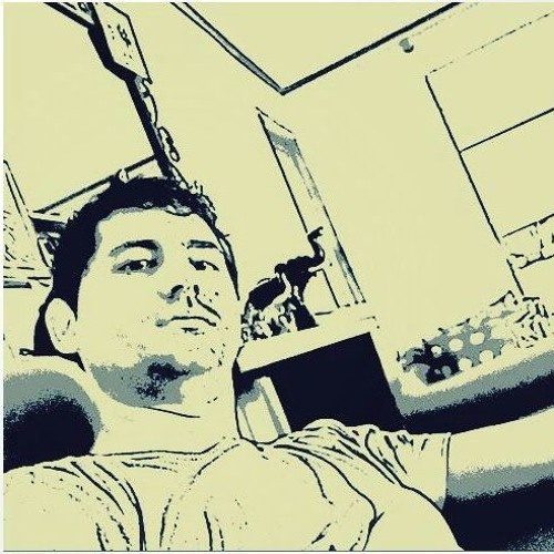 ST. Alfa's avatar