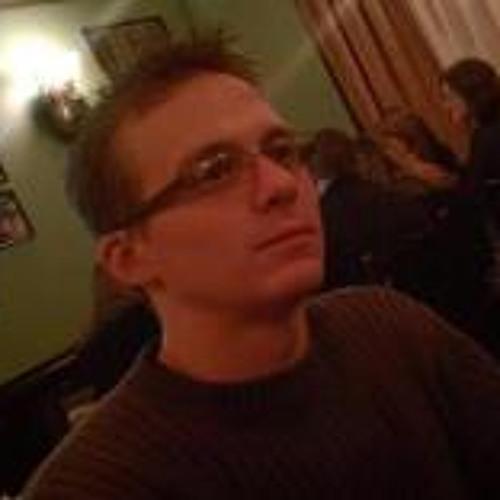Jason Everts's avatar