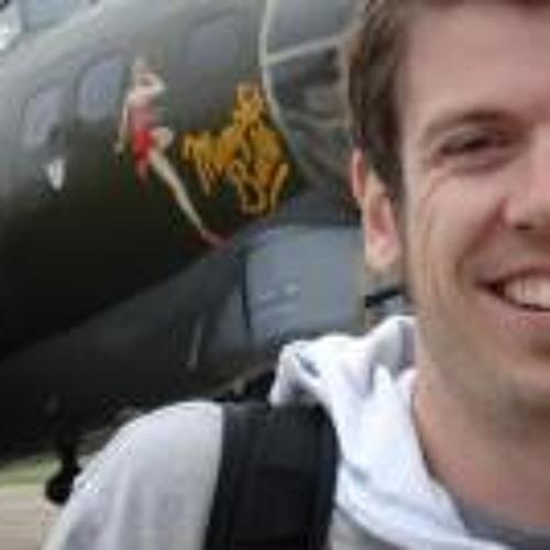 Lucas Taylor 7's avatar