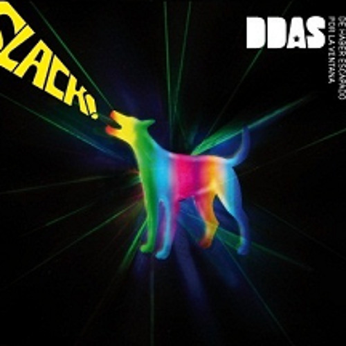 DDAS's avatar