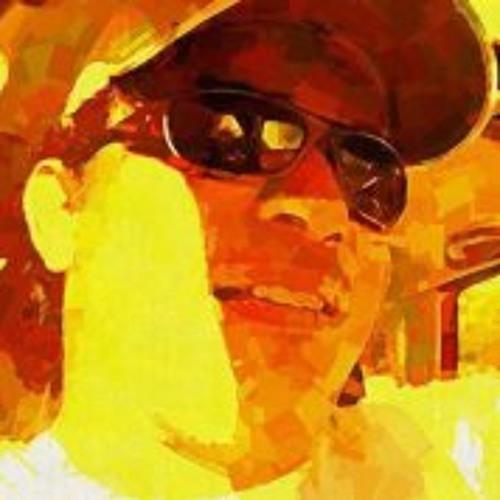Alberto Barrosa Villegas's avatar