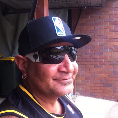 Daved69's avatar