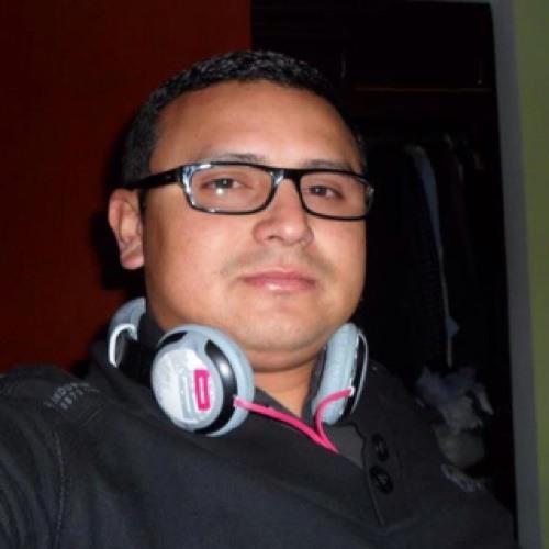 Alex Pxnditx's avatar