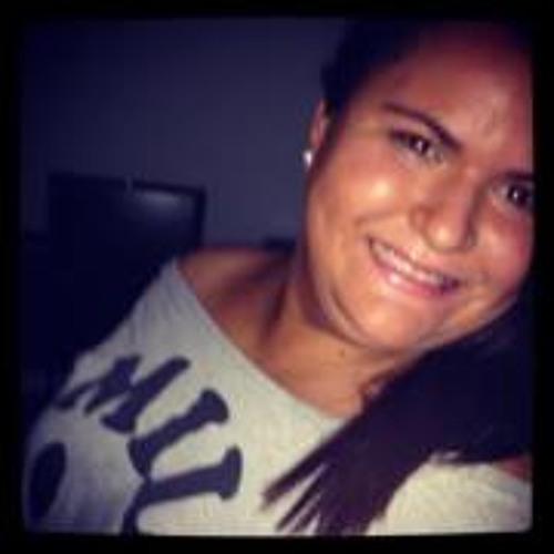 Ashley Velazquez 2's avatar
