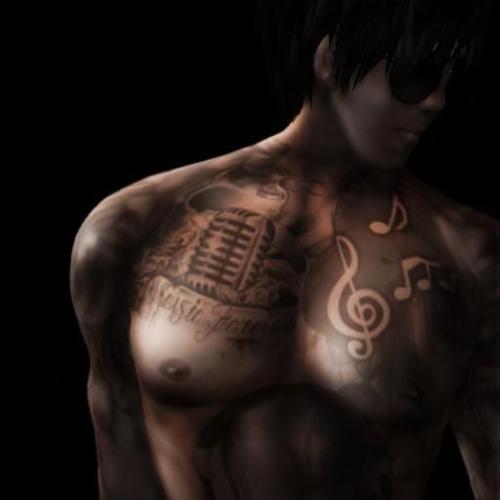 MusicKeng's avatar