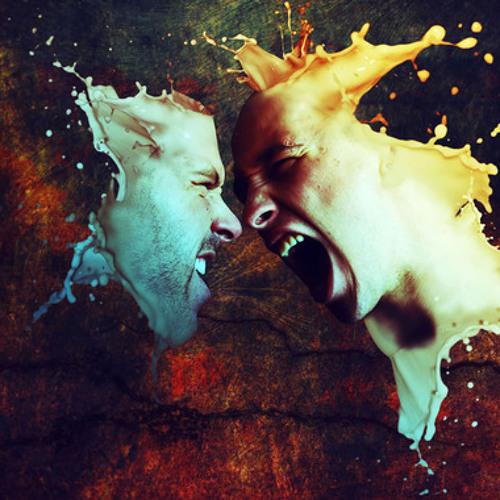 Scars Scream (SS)'s avatar