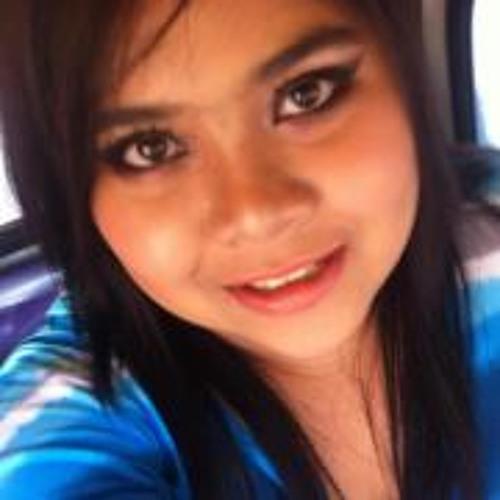 Shanneyyy's avatar