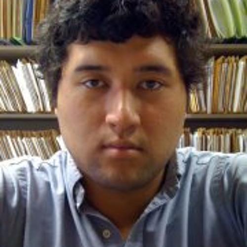 Sean Barrett 6's avatar