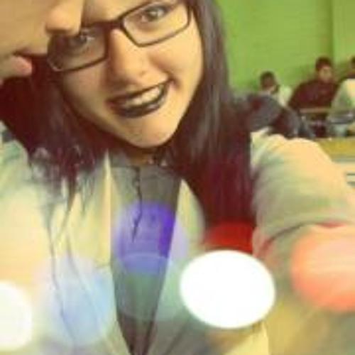 Stephanie Michele's avatar