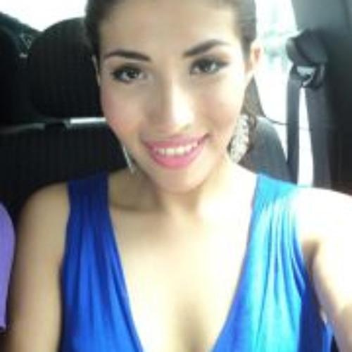Silvia Patricia Suárez's avatar