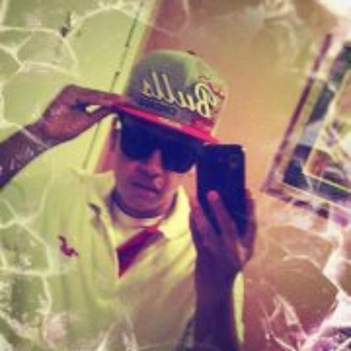 Cristian M'f Lanas's avatar