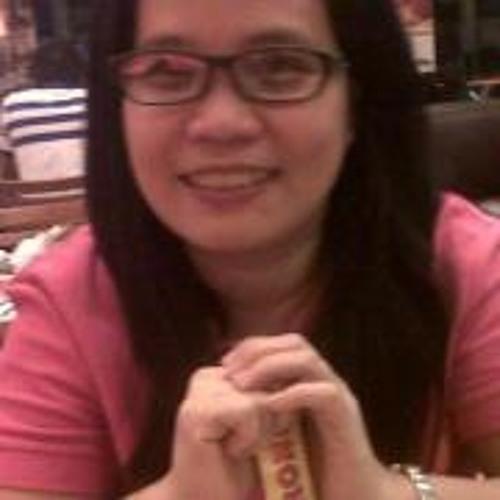 Elaine Berroya Recede's avatar